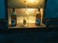 Flaschendurchleuchter