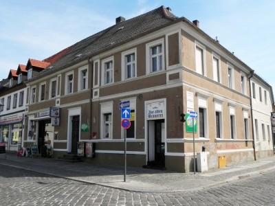 Getränkehaus Mord, Mühlenstr. 17, 15517 Fürstenwalde