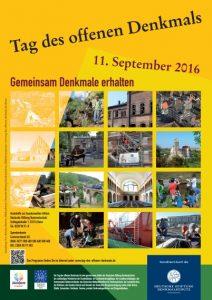 thema2016_plakat